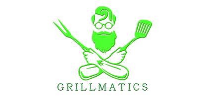 Grillmatics