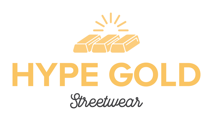HYPE GOLD