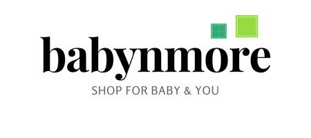 MyBABYnMore