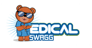 MedicalSwagg