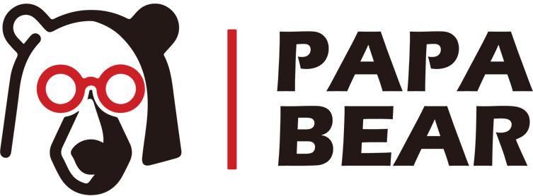 papabearhome