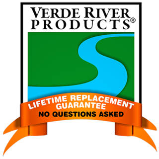 Verde River Products