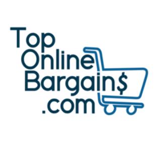 Top Online Bargains