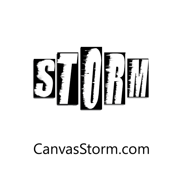 CanvasStorm