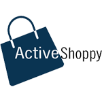 ActiveShoppy