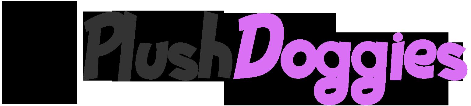 PlushDoggies