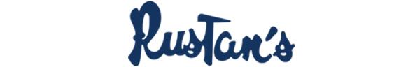 Rustans.com
