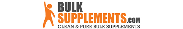 BulkSupplements.com