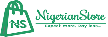 NigerianStore