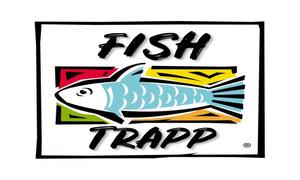 FishTrapp