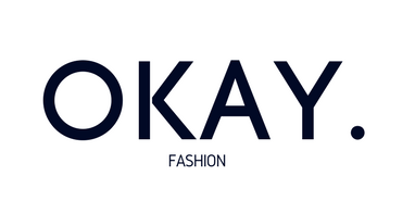 okay.Fashion