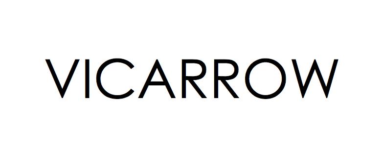 Vicarrow