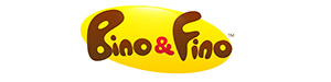Bino and Fino