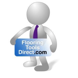 Flooring Tools Direct Ltd