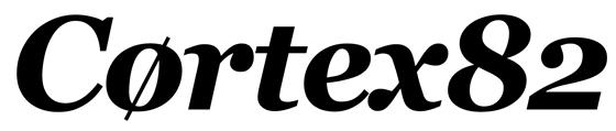 Cortex82