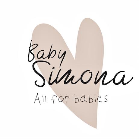 Baby Simona