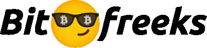 Bitfreeks